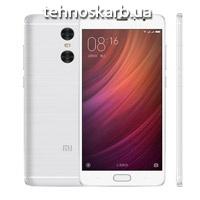 Мобильный телефон HTC one m9 32gb