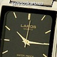 Часы *** laros quartz