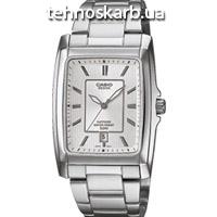 Часы CASIO bem-112d