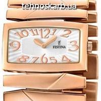 Часы Festina f16335