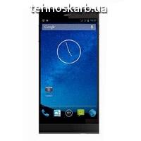 Мобильный телефон Samsung i9195 galaxy s4 mini