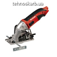 *** einhell tc-cs 860 kit