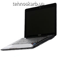 "Ноутбук экран 15,6"" Lenovo core i3 2310m 2,1ghz /ram3072mb/ hdd500gb/ dvd rw"