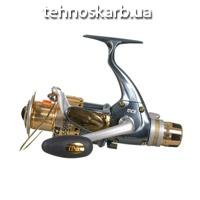 Катушка рыболовная Tica sd2059
