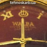 """Часы """"walba"""" другое"""