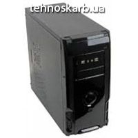 Core I7 4790k 4,0ghz /ram6144mb/hdd1000gb/video 2048mb/ dvdrw
