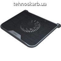 Підставка для ноутбука Xilence m300