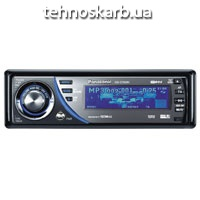 Автомагнитола CD MP3 Panasonic cq-c7353n