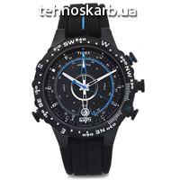 Часы Timex t49859