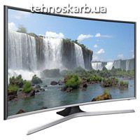 """Телевизор LCD 55"""" Samsung ue55j6370"""