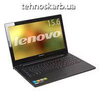 "Ноутбук екран 15,6"" Lenovo amd qc-4000 1.3ghz ram 4gb hdd50gb dvd-rw"