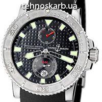 Часы Ulysse Nardin 263-33 maxi marine