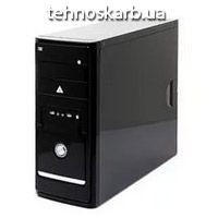 Системный блок Athlon  64  X2 5200+ /ram1024mb/ hdd320gb/video int/ dvd rw