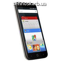 Мобильный телефон Just5 freedom x1 3/32gb