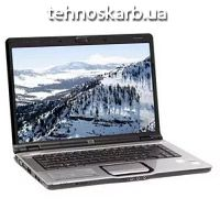 "Ноутбук экран 15,4"" HP core duo t2250 1,73ghz /ram3072mb/ hdd320gb/ dvd rw"