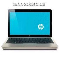 """Ноутбук экран 15,6"""" Hp athlon ii n350 2,4ghz/ ram4096mb/ hdd320gb/ dvd rw"""