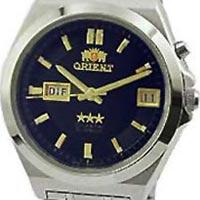 Часы ORIENT em4v-co ca