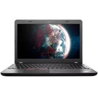 "Ноутбук экран 15,6"" Lenovo amd a8 8600p 1,6ghz/ ram8gb/ hdd500gb/video amd r6+r5 m330/ dvdrw"