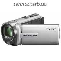 Видеокамера цифровая SONY dcr-sx45e