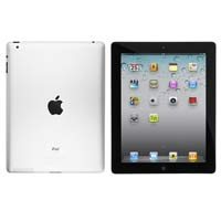 Планшет Apple ipad 2 wifi 64gb 3g