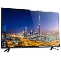"Телевизор LCD 39"" BRAVIS led-39e6000"