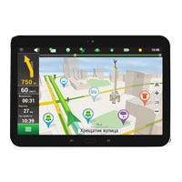 GPS-навігатор Navitel a650