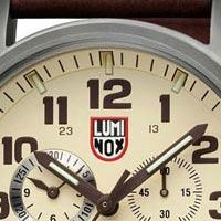 Часы Luminox другое