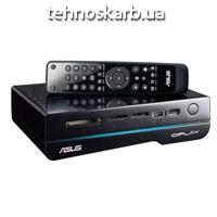 HD-медиаплеер A.c. Ryan Playon acr-pv73200