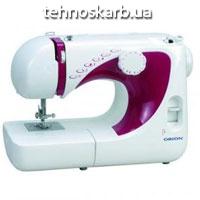 Швейная машина Orion or-sew01