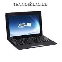 ASUS amd c60 1,0ghz/ ram2048mb/ hdd320gb/