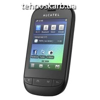 Alcatel onetouch 720