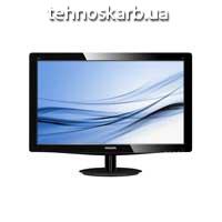 """Монитор  20""""  TFT-LCD BenQ g2000wa"""