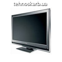 "Телевизор LCD 42"" TOSHIBA 42wl55r"