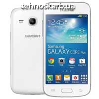 Samsung g350 galaxy core plus