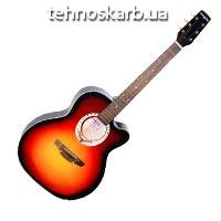 Гитара Eagle e3