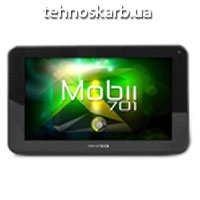 Point Of View mobii 701 (tab-p701)