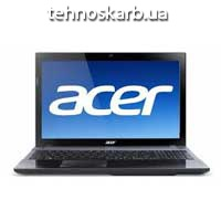 Acer core i5 3230m 2.6ghz /ram4096mb/ hdd500gb/ dvd rw