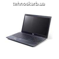 "Ноутбук экран 13,3"" Acer core i3 350m 2,26ghz /ram3072mb/ hdd500gb/ dvd rw"