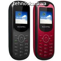 Alcatel onetouch 106
