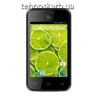 Мобильный телефон Alcatel onetouch 4013d dual sim
