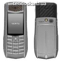 Мобильный телефон Samsung g928f galaxy s6 edge+ 64gb