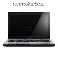 "Ноутбук экран 15,6"" Lenovo core i3 2350m 2,3ghz /ram4096mb/ hdd500gb/ dvdrw"