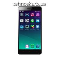 Мобильный телефон SONY xperia z1 d5503 compact