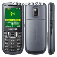 Мобильный телефон Samsung c3212 duos