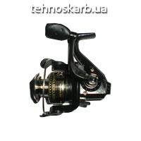 Катушка рыболовная Storm st-200