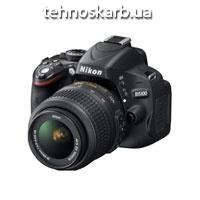Nikon d5100 kit (18-55mm vr)