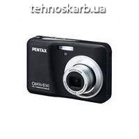 Фотоаппарат цифровой Pentax optio e90