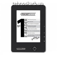 Электронная книга Pocketbook 515 mini