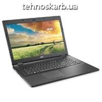 Acer amd e2 6110 1,5ghz/ ram2gb/ hdd320gb/video radeon r2/