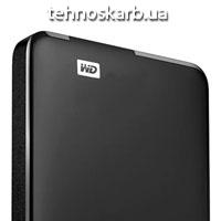 """HDD-зовнішній Wd 500gb 2,5"""" usb2.0"""